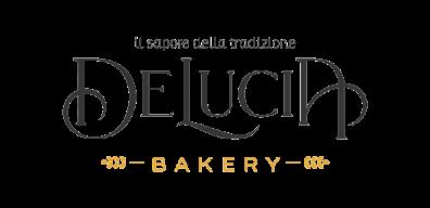 De Lucia Bakery